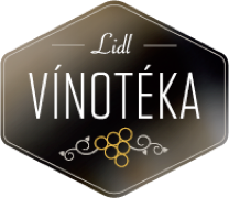 /vinoteka