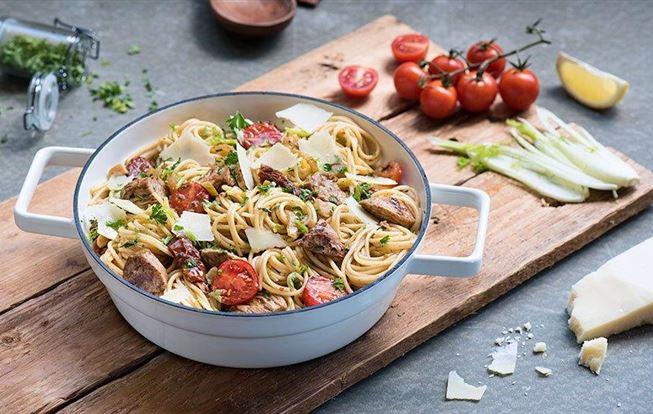 spagety-s-paradajkami--feniklom-a-morcacim-masom